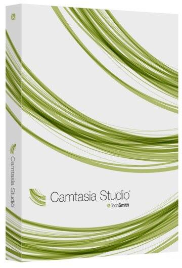 Seriales Para Camtasia Studio 7 (Gratis)