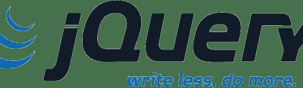 Como saber si un elemento existe con jQuery Basico